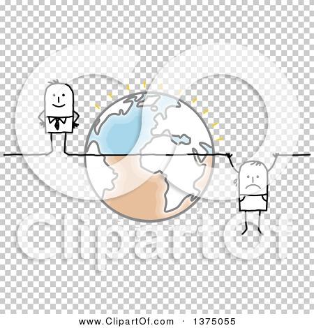 Transparent clip art background preview #COLLC1375055