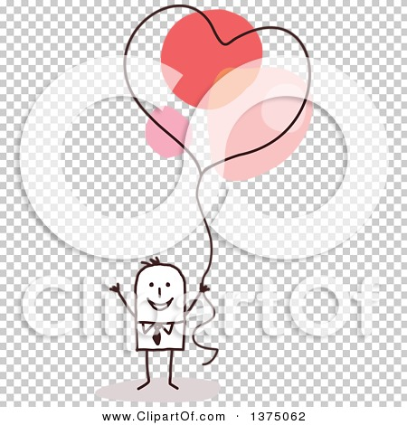 Transparent clip art background preview #COLLC1375062