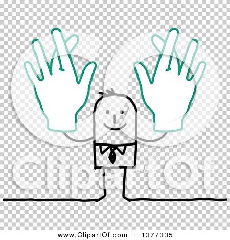 Transparent clip art background preview #COLLC1377335
