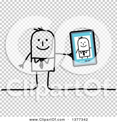Transparent clip art background preview #COLLC1377342