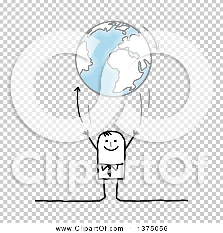 Transparent clip art background preview #COLLC1375056