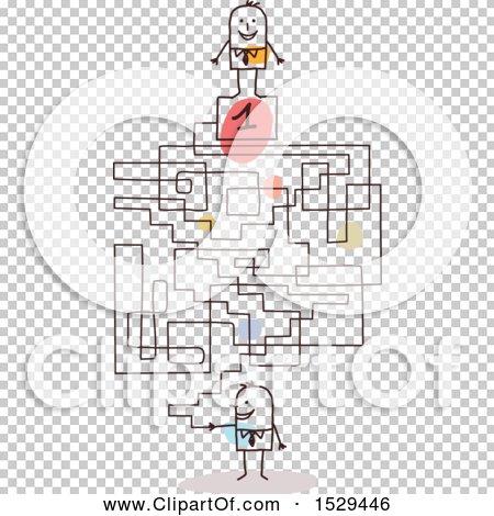 Transparent clip art background preview #COLLC1529446
