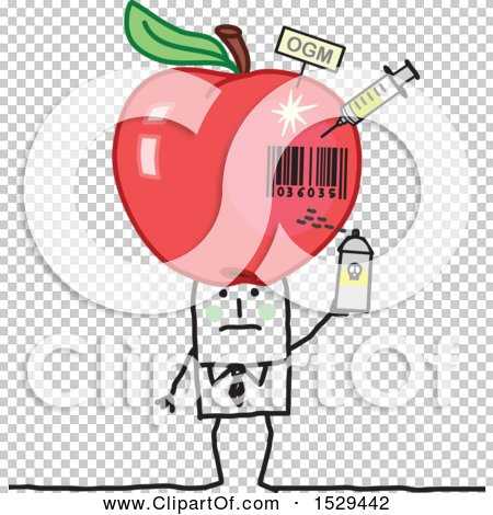 Transparent clip art background preview #COLLC1529442