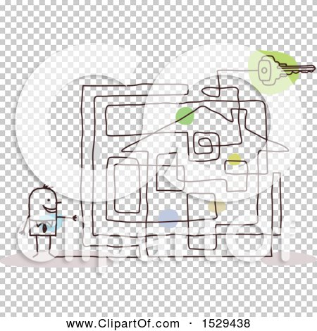 Transparent clip art background preview #COLLC1529438