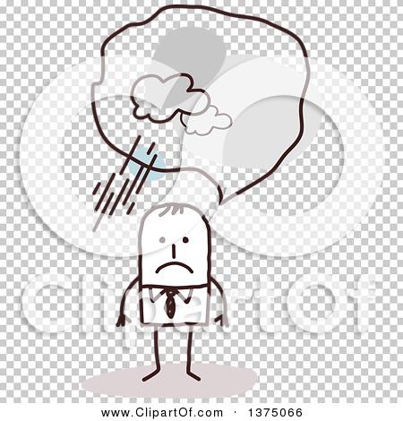 Transparent clip art background preview #COLLC1375066