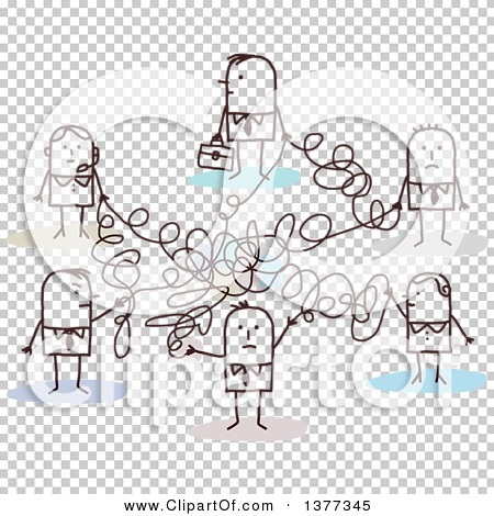 Transparent clip art background preview #COLLC1377345