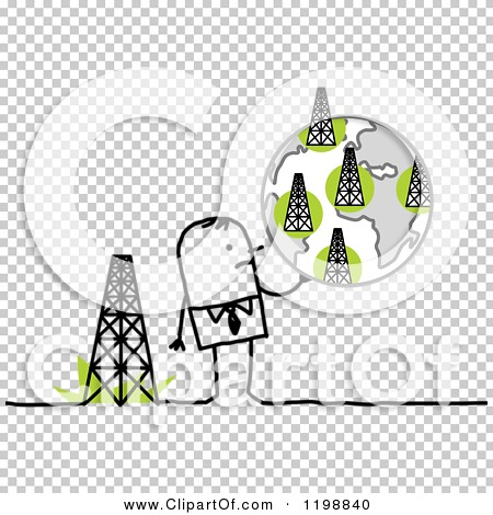 Transparent clip art background preview #COLLC1198840
