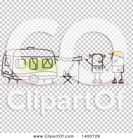 Transparent clip art background preview #COLLC1400728