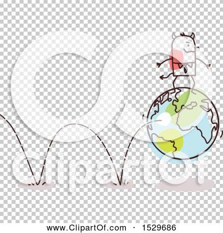 Transparent clip art background preview #COLLC1529686