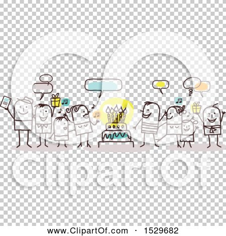 Transparent clip art background preview #COLLC1529682