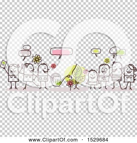 Transparent clip art background preview #COLLC1529684