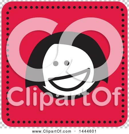 Transparent clip art background preview #COLLC1444601