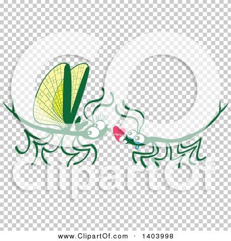 Transparent clip art background preview #COLLC1403998