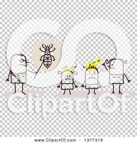 Transparent clip art background preview #COLLC1377315