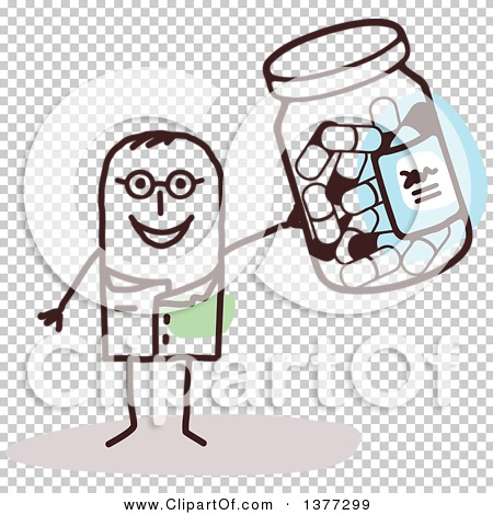 Transparent clip art background preview #COLLC1377299
