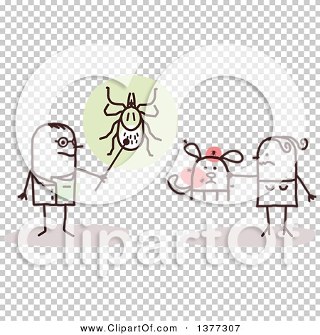Transparent clip art background preview #COLLC1377307