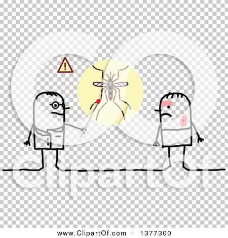 Transparent clip art background preview #COLLC1377300