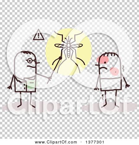 Transparent clip art background preview #COLLC1377301