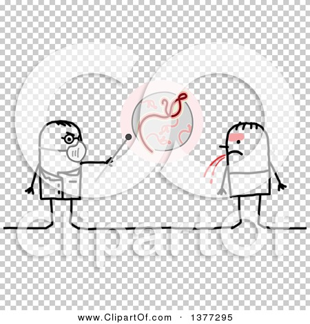 Transparent clip art background preview #COLLC1377295