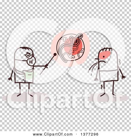 Transparent clip art background preview #COLLC1377296