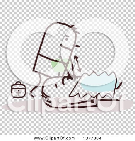 Transparent clip art background preview #COLLC1377304