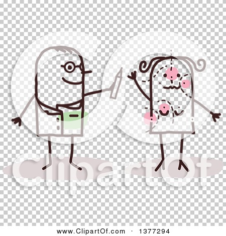 Transparent clip art background preview #COLLC1377294