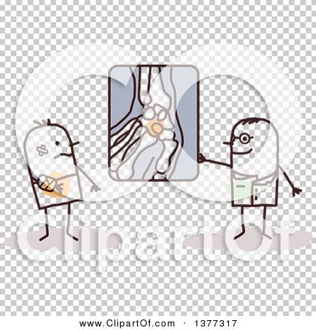 Transparent clip art background preview #COLLC1377317
