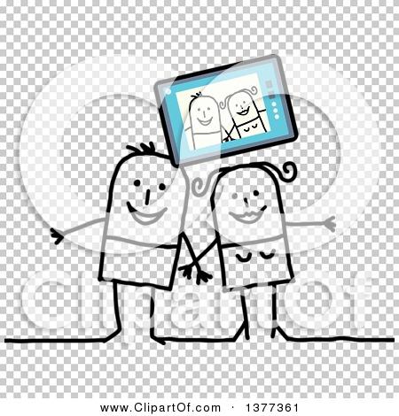 Transparent clip art background preview #COLLC1377361