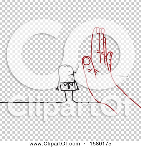 Transparent clip art background preview #COLLC1580175