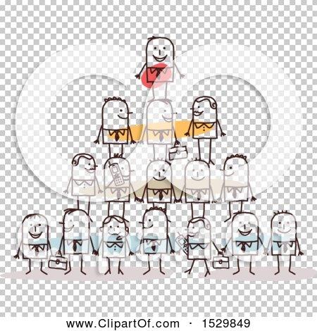 Transparent clip art background preview #COLLC1529849