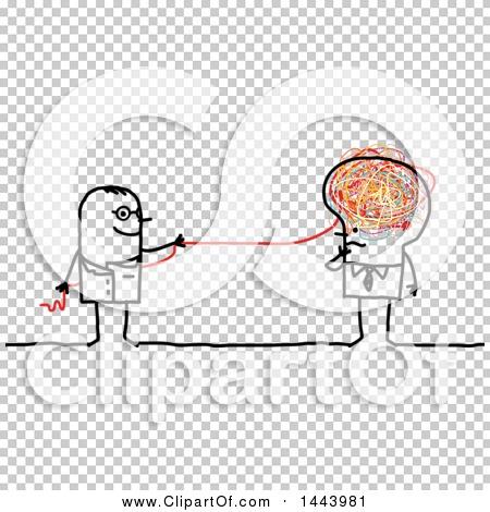 Transparent clip art background preview #COLLC1443981