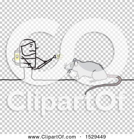 Transparent clip art background preview #COLLC1529449
