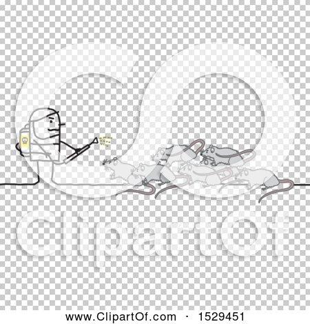Transparent clip art background preview #COLLC1529451