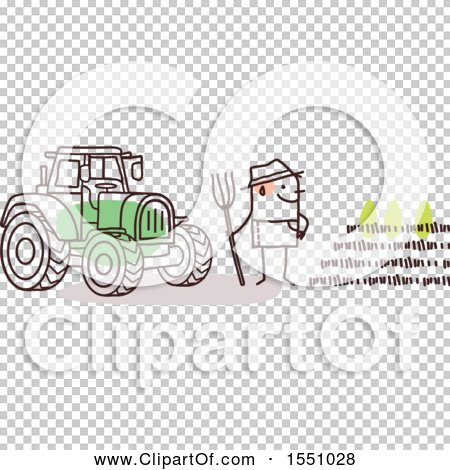 Transparent clip art background preview #COLLC1551028
