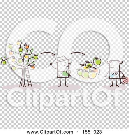 Transparent clip art background preview #COLLC1551023