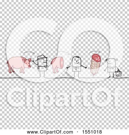 Transparent clip art background preview #COLLC1551018