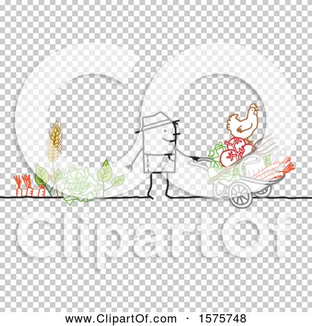 Transparent clip art background preview #COLLC1575748