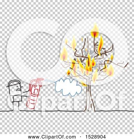 Transparent clip art background preview #COLLC1528904