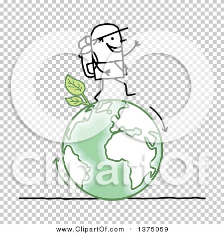 Transparent clip art background preview #COLLC1375059