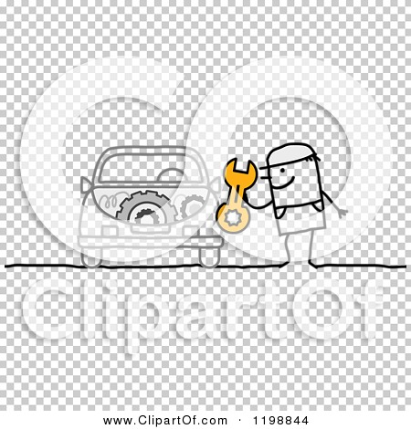 Transparent clip art background preview #COLLC1198844