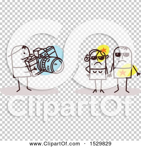 Transparent clip art background preview #COLLC1529829