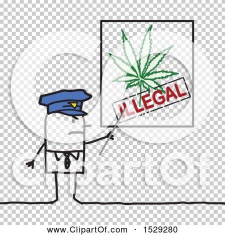 Transparent clip art background preview #COLLC1529280