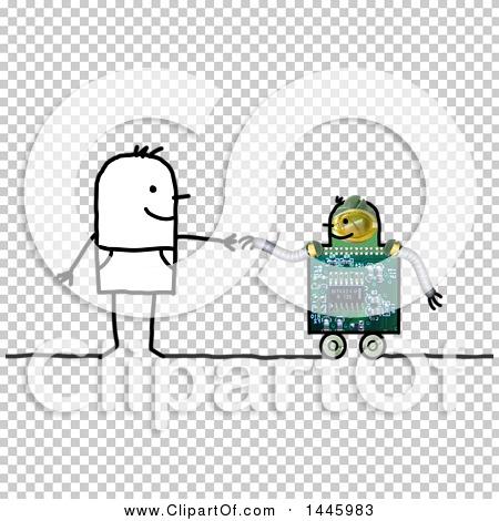 Transparent clip art background preview #COLLC1445983