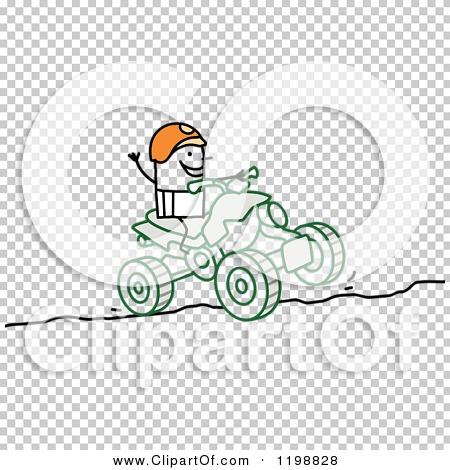 Transparent clip art background preview #COLLC1198828