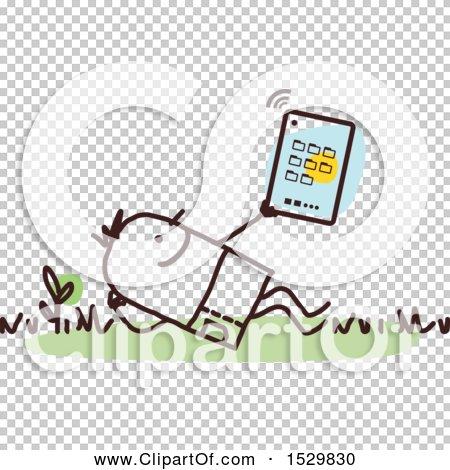 Transparent clip art background preview #COLLC1529830