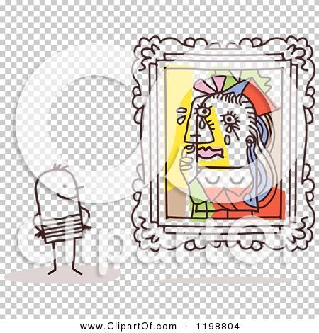 Transparent clip art background preview #COLLC1198804