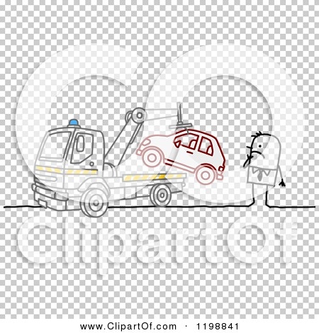 Transparent clip art background preview #COLLC1198841