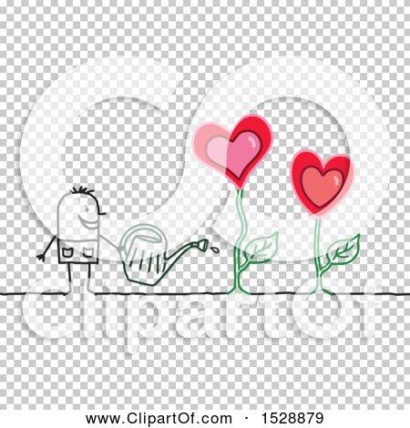 Transparent clip art background preview #COLLC1528879