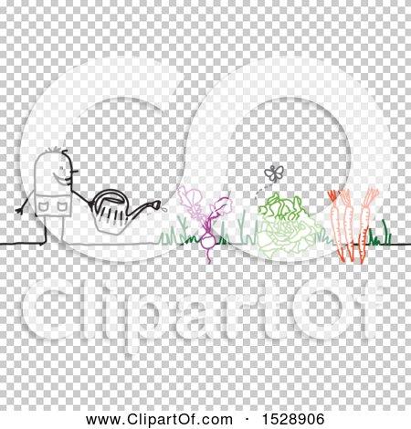 Transparent clip art background preview #COLLC1528906