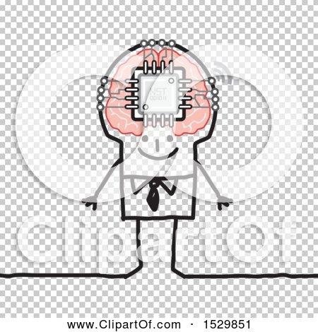 Transparent clip art background preview #COLLC1529851